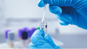 Coronavirus testing kits Rochester NY