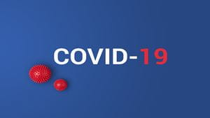 Myths and Facts of COVID19
