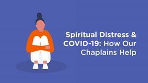 spiritual distress thumbnail