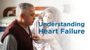 understanding heart failure thumbnail image