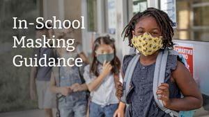 schoolmasks