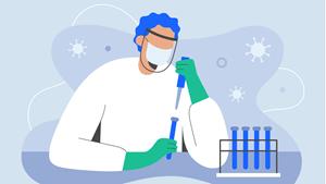 vaccine ingredients in post
