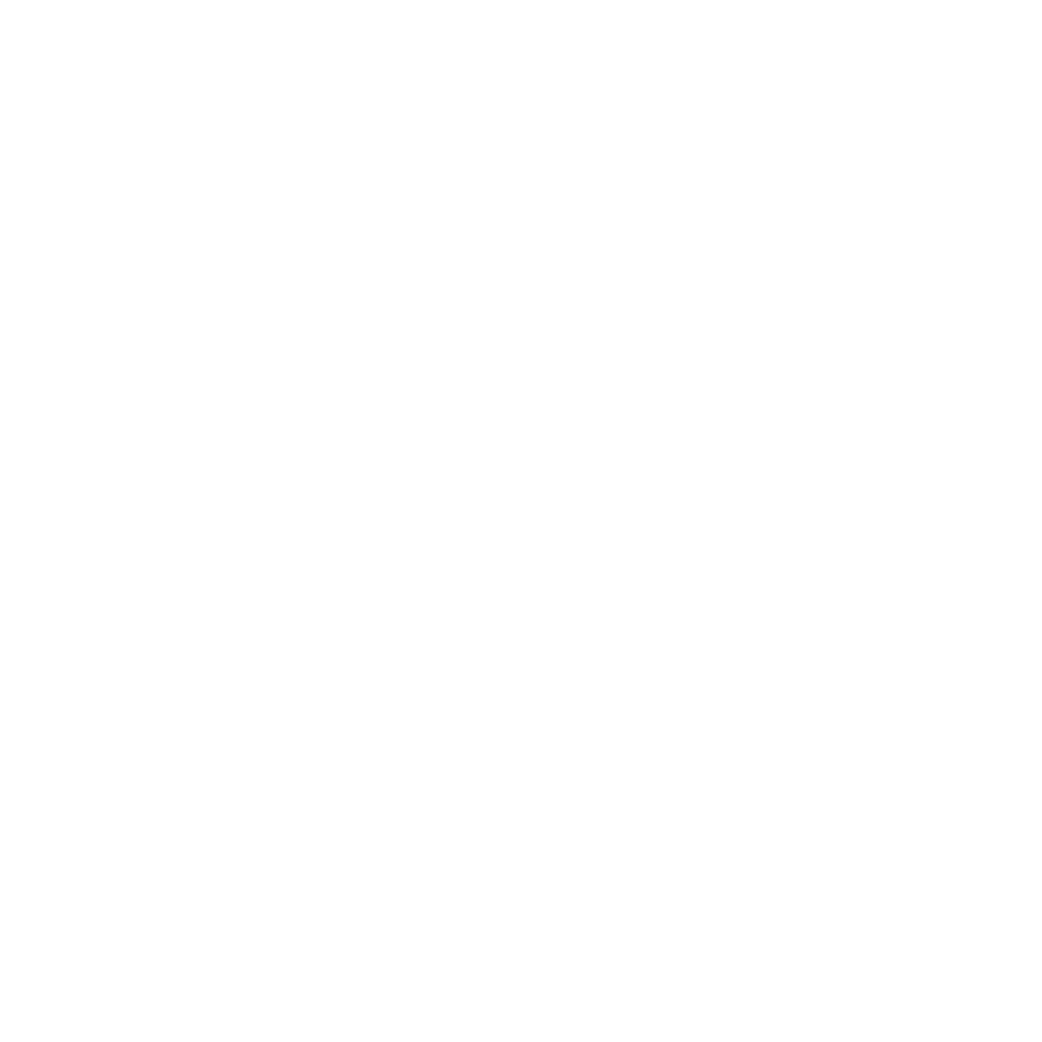 patients stories icon