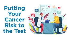 genetic cancer screening thumbnail